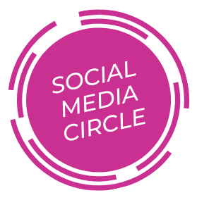The Social Media Circle School for Entrepreneurs